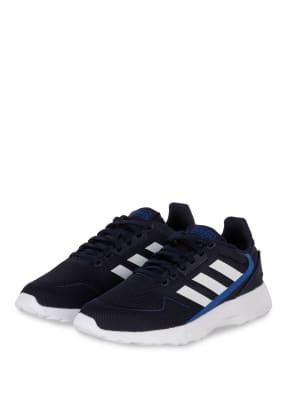 adidas Sneaker NEBZED