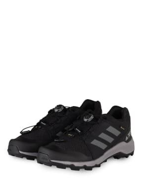 adidas Outdoor-Schuhe TERREX GORE-TEX