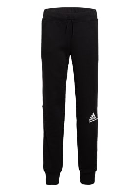adidas Sweatpants Z.N.E. RELAXED