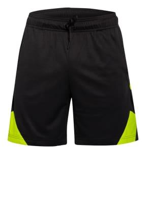 adidas Shorts URBAN