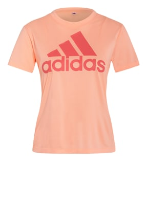 adidas T-Shirt BADGE OF SPORTS