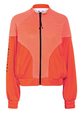 adidas Trainingsjacke COVER-UP
