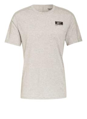 Reebok T-Shirt SPEEDWICK