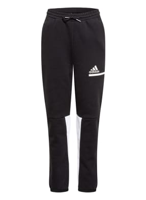 adidas Sweatpants Z.N.E