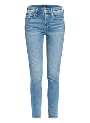 POLO RALPH LAUREN Skinny Jeans TOMPKINS