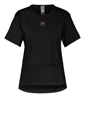 adidas by Stella McCartney T-Shirt TRUESTRENGTH