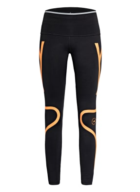 adidas by Stella McCartney Tights TRUEPACE