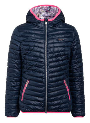 VINGINO Steppjacke