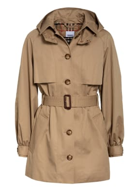 BURBERRY Trenchcoat JULIETA