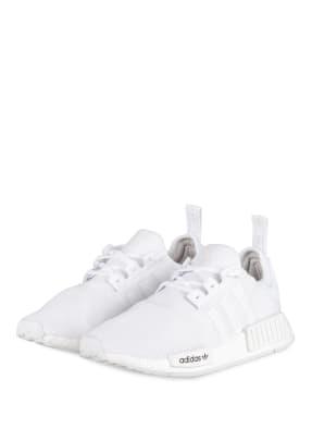 adidas Originals Sneaker NMD_R1