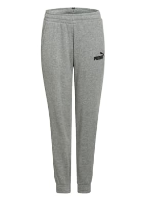 PUMA Sweatpants ESSENTIALS