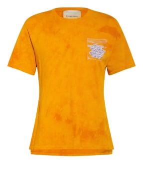 FILLING PIECES T-Shirt
