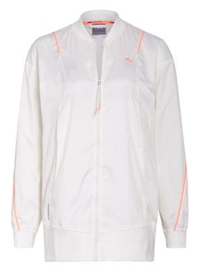 PUMA Trainingsjacke PEARL