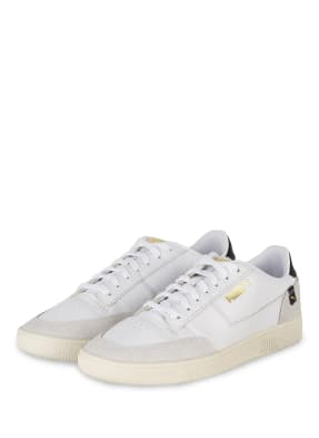 PUMA Sneaker RALPH SAMPSON MC