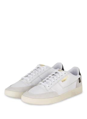 PUMA Sneaker RALPH SAMPSON MC