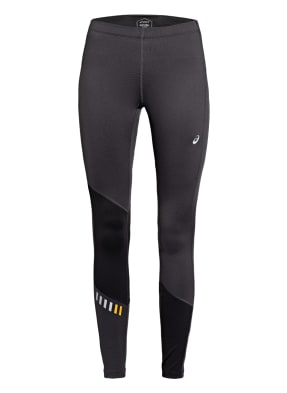 ASICS Tights LITE-SHOW WINTER