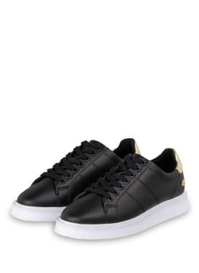 LAUREN RALPH LAUREN Sneaker ANGELINE