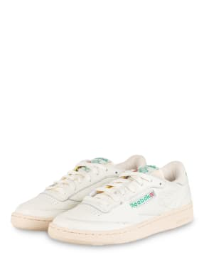 Reebok CLASSIC Sneaker CLUB C