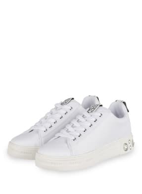 GUESS Sneaker RIVET