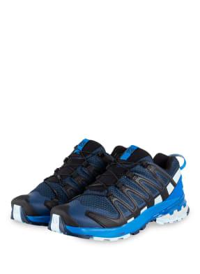 SALOMON Trailrunning-Schuhe XA PRO 3D  V 8