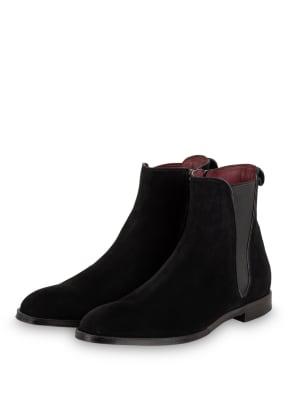 DOLCE&GABBANA Chelsea-Boots GIOTTO