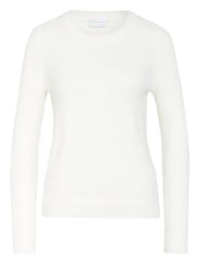 VILA Pullover