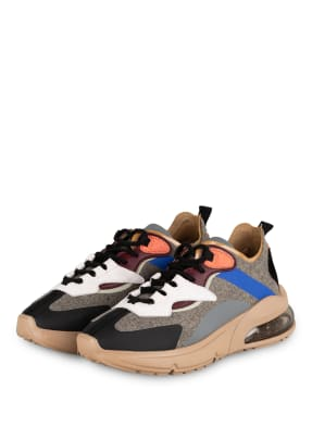D.A.T.E. Sneaker AURA AUKLAND