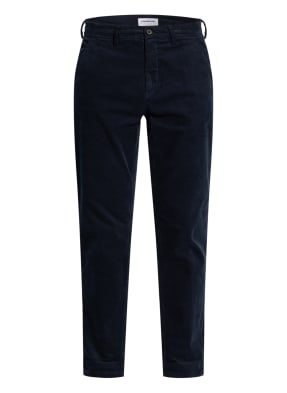 LINDBERGH Cord-Chino Slim Fit