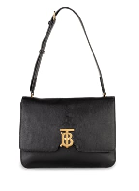BURBERRY Schultertasche ALICE MEDIUM