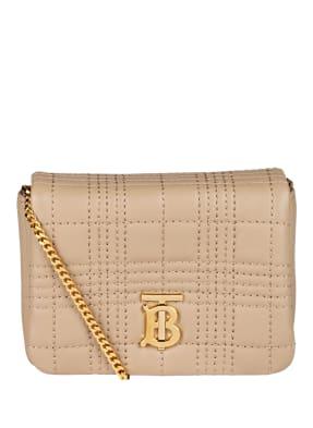 BURBERRY Micro Bag LOLA