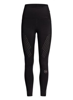 adidas by Stella McCartney Tights TRUEPURPOSE