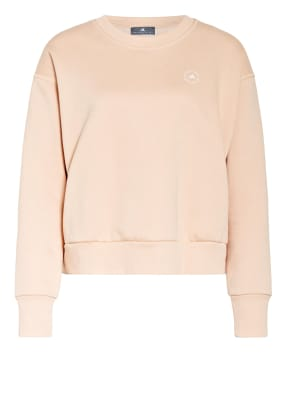 adidas by Stella McCartney Sweatshirt