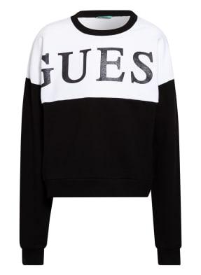 GUESS Sweatshirt ACTIVE