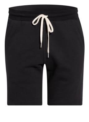 JOHN ELLIOTT Shorts