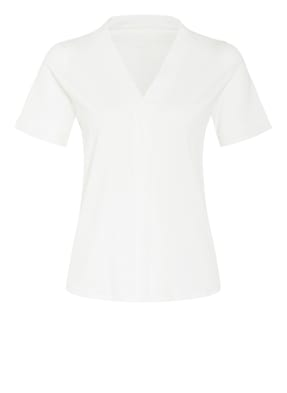 MARCCAIN T-Shirt im Materialmix