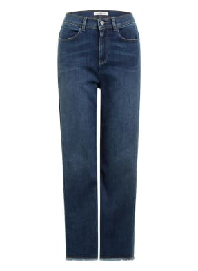 RIANI Jeans-Culotte