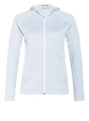MAMMUT Fleecejacke NAIR ML