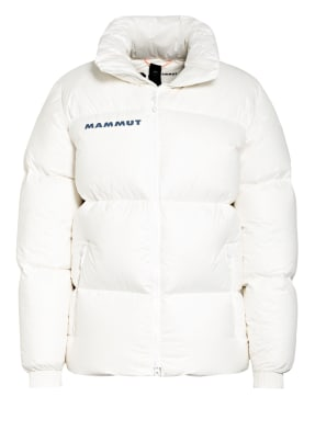 MAMMUT Daunenjacke THE IN