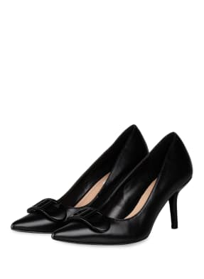 Dune London Pumps BRIONI
