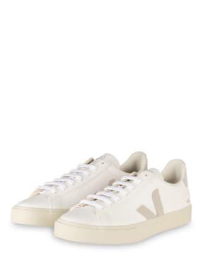 VEJA Sneaker CAMPO EASY