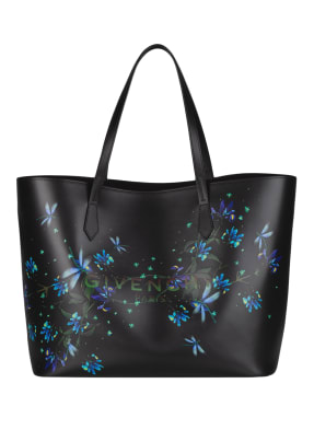 GIVENCHY Shopper WING mit Pouch