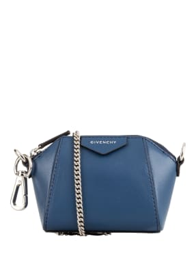 GIVENCHY Micro Bag ANTIGONA