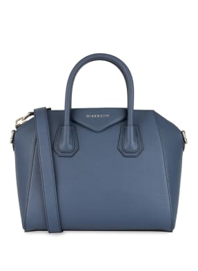 GIVENCHY Handtasche ANTIGONA SMALL