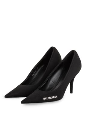 BALENCIAGA Pumps