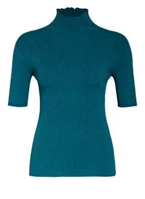 ESCADA SPORT Kurzarm-Pullover