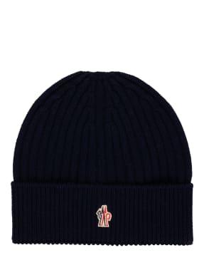 MONCLER GRENOBLE Mütze