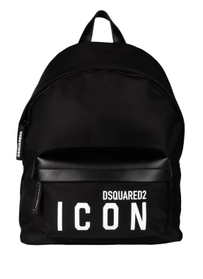 DSQUARED2 Rucksack ICON