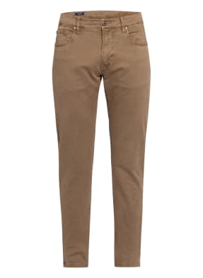 AT.P.CO Hose Extra Slim Fit