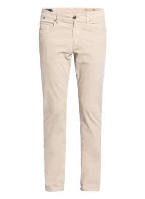 AT.P.CO Cordhose ELIA Slim Fit