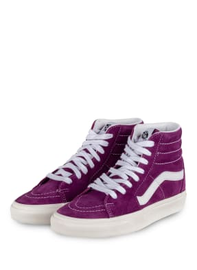 VANS Hightop-Sneaker SKATE HIGH
